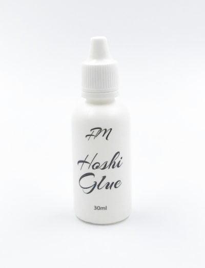 hoshi glue