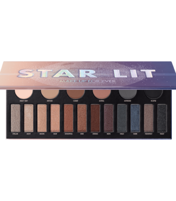 star lit make up for ever