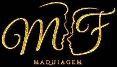 MF Maquiagem