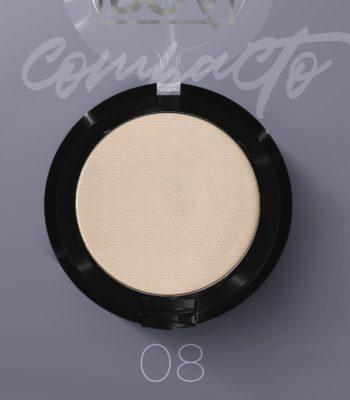 PO COMPACTO 08 – POÁ