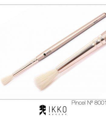 PINCEL 80018 IKKO MAKEUP