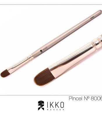 PINCEL 80065 IKKO MAKEUP