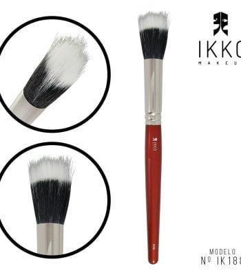 PINCEL IKKO 81188